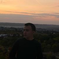 Альберт Ярославский