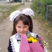 Фотография страницы Татьяны Пивкиной ВКонтакте