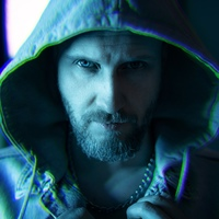 Личная фотография Александра Оголева ВКонтакте