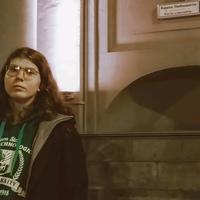 Фотография профиля Натальи Коноваловой ВКонтакте