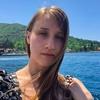 Яна Склярова