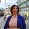 Ирина Перунова