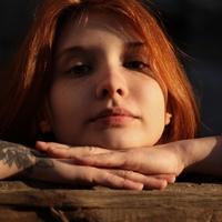 Личная фотография Людмилы Щуриной