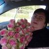 Галина Дворянкова