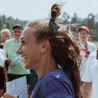 Фотография Annie Tomurko ВКонтакте