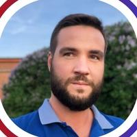 Фотография профиля Кирилла Ромашова ВКонтакте