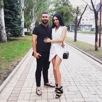 Фотография профиля Даниила Кузнецова ВКонтакте
