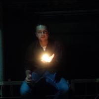 Личная фотография Николая Киселева