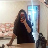 Фотография анкеты Динары Дауренбековой ВКонтакте