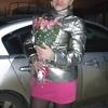 Екатерина Иляхина