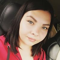 Личная фотография Юлии Железовой