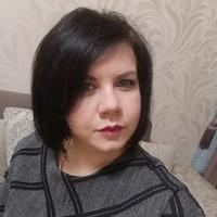 Фотография Марины Ивановой