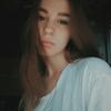 Дарина Захарова