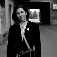 Фото Анны Березовской