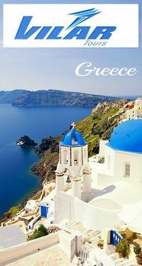 Vilar-Tours Grecce