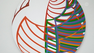 Dóra Maurer: Minimal Movements, Shifts, 1970–2020 / Haus Konstruktiv, Zürich