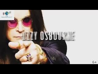 Мировые рок-хиты в исполнении Leonarda