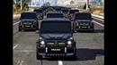 Кортеж 50 машины в гта5 Tajikistan БРАТВА ВСЕГДА РЯДОМ БДА Душанбе IBA 92