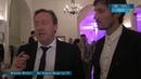 MIPCOM 2013 Midsomer Murders Neil Dudgeon Interview