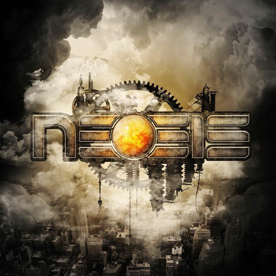Neosis - Neosis