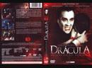 Las cicatrices de Dracula 1970 Esp Cast