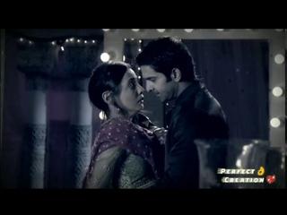 Arnav 💔 khushi || Tu Jaane Na Song 2nd Version || Ipkknd || Rabba Ve || Sanaya Irani ❤️ Barun Sobti