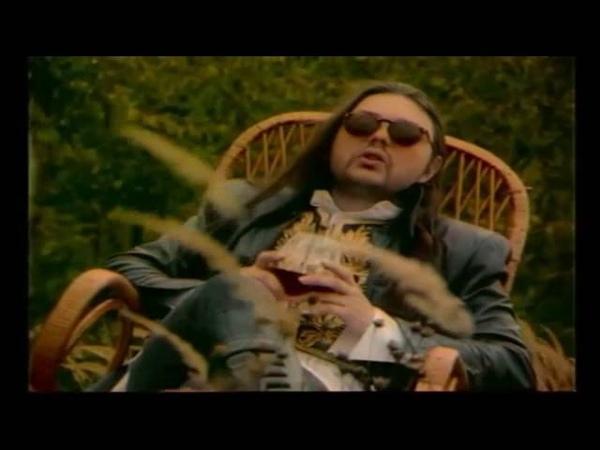 Рок - Острова - Ничего не говори (Remix Oleg Quantize Kolodec pres.)
