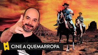 Los mejores westerns   CINE A QUEMARROPA