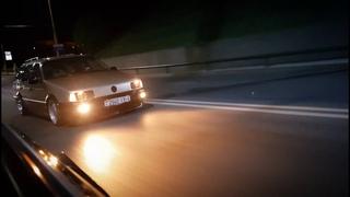 vw Passat b3 stance. turbo passat b3. турбо пассат б3, Volkswagen passat 35i