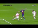 Suarez Amazing goal vs Mallorca (HD)