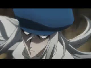 kaito | hunter x hunter
