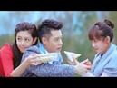 Любовь вне времени Love, timeless OST MV