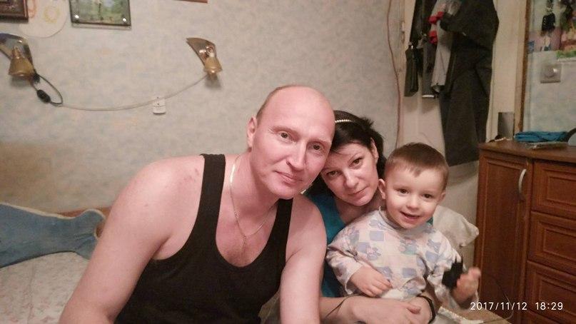 семья алексея назарова фото мелирование