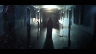 SARATAN - God that Disappears (Official Video)