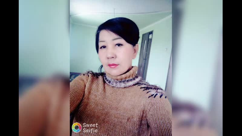 Video_name_10_18_2019_12_03.mp4