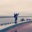 Alexey Tolkachev фотография #32