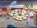 Нэнси Дрю: Секрет старинных часов. Часть 6
