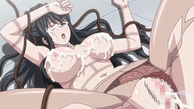 Best hentai porn galeries