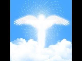 Невероятно красивая Ангельская музыка