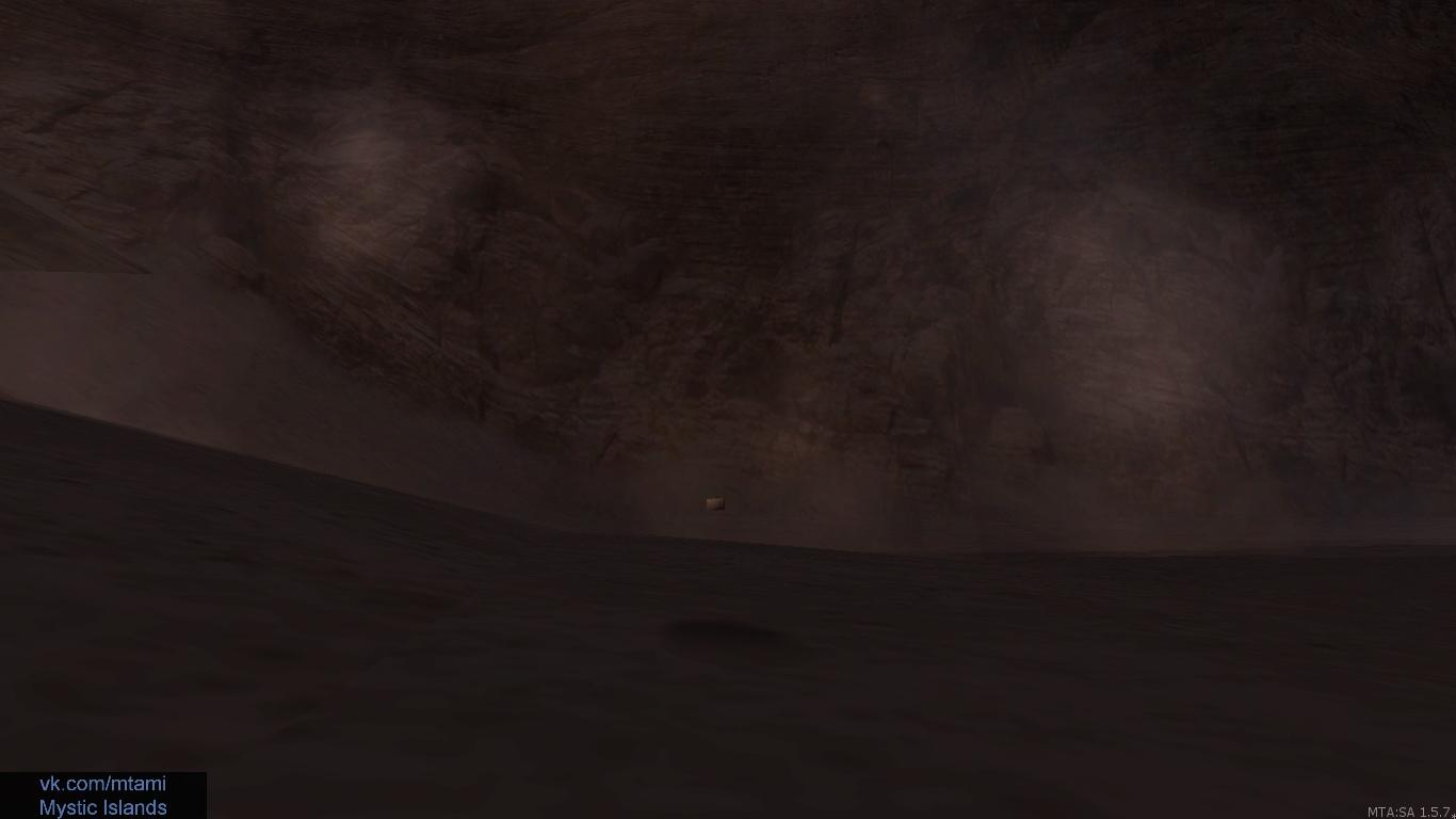 Под покровом пустынных аномалий, изображение №5