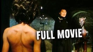 CRAZE (1974)   Full Length Horror Movie   Diana Dors & Jack Palance