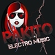 2000 хитов из 2000-х - Pakito - Electro Music