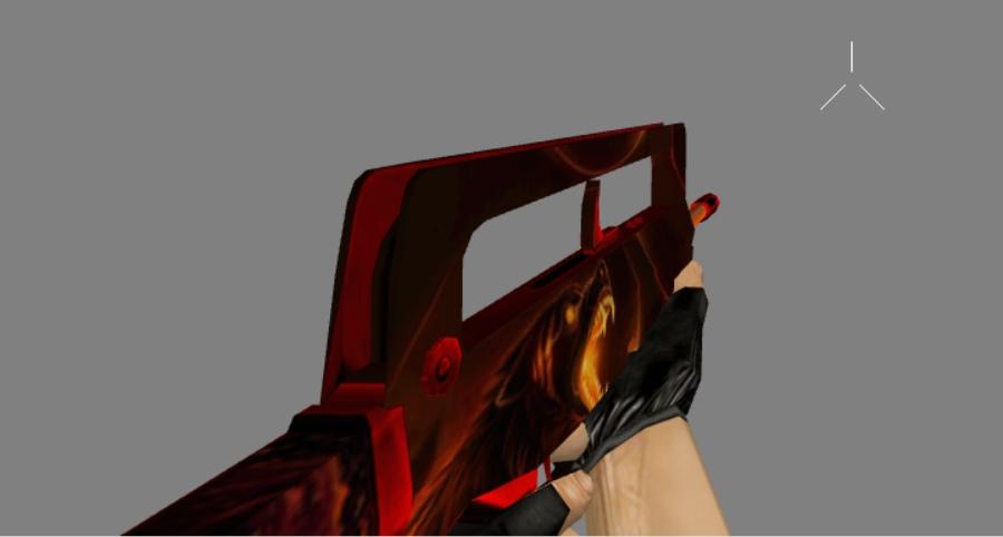 XMSBVgAv-g4.jpg