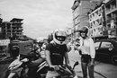 Личный фотоальбом Владимира Сиротинского