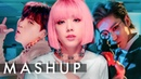 BTS x BLACKPINK x NCT 127 – Idol Ddu Du Ddu Du Regular 아이돌 뚜두뚜두 레귤러 MASHUP