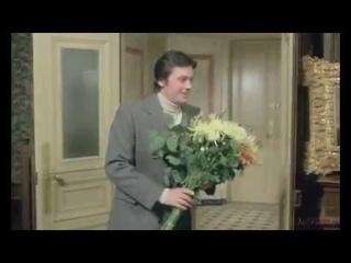 Salut - Joe Dassin യ Alain Delon & Mireille Darc ﻩ New Version (ORIGINAL)