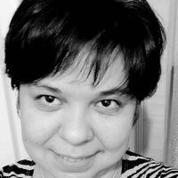 Кленина Алия (Сагитова)