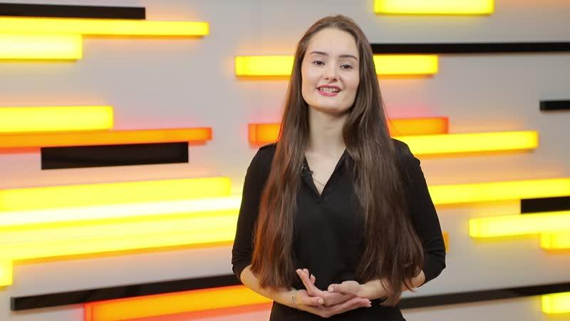 Н. Заболоцкий «Некрасивая девочка» - читает Надежда Лученок