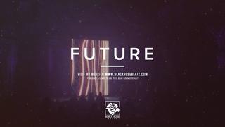 "Free House Type Beat x Don Diablo ""Future"" | Calvin Harris Type Beat | Pop Club Trap Type Beat 2020"
