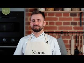 Готовим с кухонной посудой iCook от Amway: Набор «Суперповар»